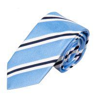 Blauw-blue_01