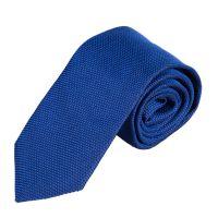 Blauw-blue_06