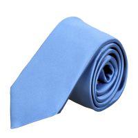 Blauw-blue_09