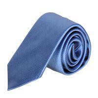 Blauw-blue_10