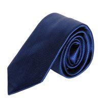Blauw-blue_12