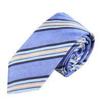 Blauw-blue_28