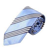 Blauw-blue_32