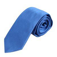 Blauw-blue_41