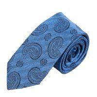 Blauw-blue_63