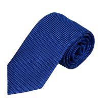 Blauw-blue_64