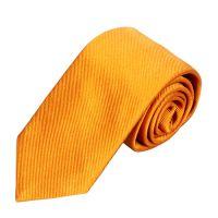 Oranje_06