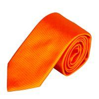 Oranje_07